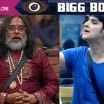 Bigg Boss 10: Om Swami thinks Rohan Mehra is rude to him just for footage?