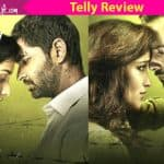 P.O.W-Bandi Yuddh Ke Review: Sandhya Mridul and Amrita Puri shine in this emotional and riveting drama
