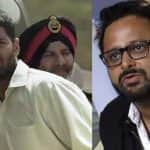 Nikkhil Advani says he's the tantrum king on the sets of P.O.W Bandi Yuddh Ke