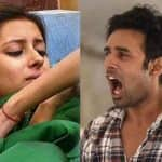 3 shocking revelations about Pratyusha Banerjee's LAST CALL to Rahul Raj Singh