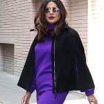 This moment changed Priyanka Chopra's life - watch video