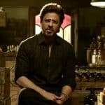 Shah Rukh Khan dedicates something really special to his parents in Raees - view pic