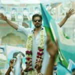 Shah Rukh Khan's Raees trailer to release on December 7?