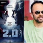Golmaal 4 to NOT clash with Rajinikanth's 2.0, producer thanks Rohit Shetty