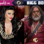 Rakhi Sawant: Om Swami should have been with me in season 1