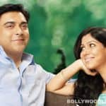Bade Acche Lagte Hain couple Ram Kapoor and Sakshi Tanwar to come together for another Ekta Kapoor show?