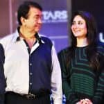 Kareena Kapoor Khan to deliver her baby on December 20, confirms father Randhir Kapoor