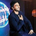 REVEALED! Ranveer Singh plays a standup comedian in Befikre