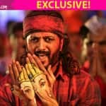 Here's how Riteish Deshmukh made a fan's day - watch video!