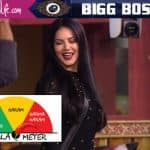 Bigg Boss 10 22nd November 2016 LIVE updates Episode 38: Bani J and Lopamudra Raut lash out at Om Swami for touching Sunny Leone inappropriately