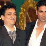 Akshay Kumar and Sajid Nadiadwala to reunite