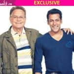 Salman Khan's father Salim Khan to celebrate his 81st birthday with the special screening of Sholay