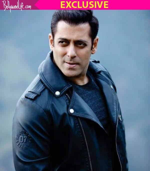Salman Khan DEMANDS changes in Kabir Khan's Tubelight climax – read details!