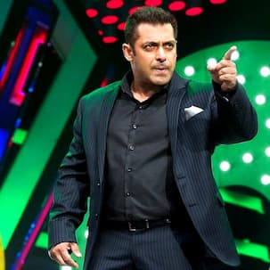 Salman Khan rejects Tere Naam 2, suggests Satish Kaushik to go ahead with new actors