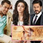 Salman Khan, Shah Rukh Khan, Alia Bhatt discussing the title of Imtiaz Ali's next will make you go crazy with curiosity