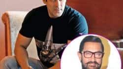Aamir Khan: I hope Salman Khan has seen the Dangal trailer – watch video