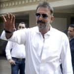 Sanjay Dutt to make a comeback with Omung Kumar's Bhoomi and not Marco Bhau