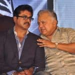 South actors Sarathkumar, Radha Ravi expelled from Nadigar Sangam, HC allows actors to challenge expulsion