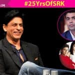 Shah Rukh Khan the real reason why Nikhil Advani got to direct Kal Ho Naa Ho