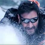 With Shivaay, Ajay Devgn enters Rs 100 crore club for the sixth time