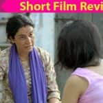 Chutney review: Tisca Chopra's short film is strangely compelling