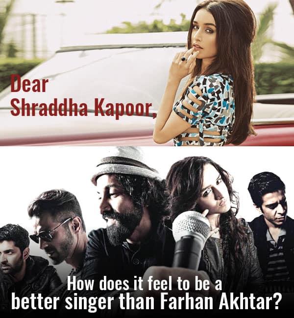 Shraddha-Kapoor