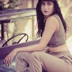 These HOT pictures of Shruti Haasan will make you say Oh Boy, you're HOT!