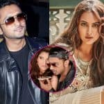 Sonakshi Sinha gives an unusual twist to Yo Yo Honey Singh's Love Dose and nails it - watch video