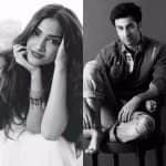 Ranbir Kapoor and Sonam Kapoor to reunite after a decade for Sanjay Dutt's biopic