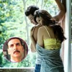 Sushant Singh Rajput's Raabta avoids clash with Akshay Kumar's Jolly LLB 2, will now release on June 9, 2017