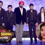 Bhabhiji Ghar Par Hain fame Shilpa Shinde to work with Kapil Sharma next? Read details