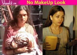 Not just Deepika Padukone but here are 4 Indian actresses who de-glamed for their Hollywood films