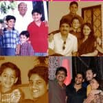 11 unseen pictures of Naga Chaitanya that you need to check out right now