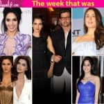 Deepika Padukone - Katrina Kaif's cold war, Jhanvi Kapoor's Bollywood debut - take a look at the top 5 newsmakers of the week