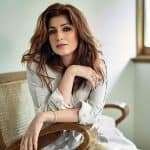 10 quotes of Twinkle Khanna that are life HACKS