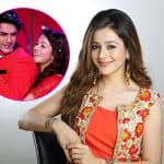 Icchapyari Naagin actress Priyal Gor says her relationship with Ashish Kapoor was a BIG MISTAKE!