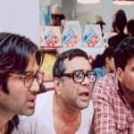 अक्षय, सुनील और परेश रावल होंगे 'हेरा फेरी 3' में फिर से एक साथ!