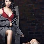Balika Vadhu actress Veebha Anand's BOLD new look is SHOCKING - view pics
