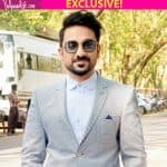 Vir Das's advice to aspiring actors: Sleep with right people- watch EXCLUSIVE interview