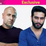 Vishal Dadlani challenged BollywoodLife and what happened next will leave you in splits - WATCH VIDEO