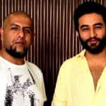 Befikre composers Vishal Dadlani and Shekhar Ravjiani's take on current music trends makes so much sense - WATCH VIDEO