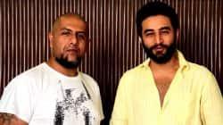 Vishal Dadlani and Shekhar Ravjiani REACT to Mohammad Rafi-Ae Dil Hai Mushkil row – WATCH VIDEO!