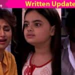 Yeh Hai Mohabbatein, 6th December 2016, Full Episode, Written Update: Ishita gets arrested for Nisha's suicide