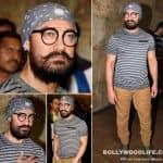 'ठग्स ऑफ हिन्दुस्तान' के लिए आमिर खान फिर बदलेंगे लुक, दुबले-पतले बॉडी के साथ होंगे लंबे बाल!