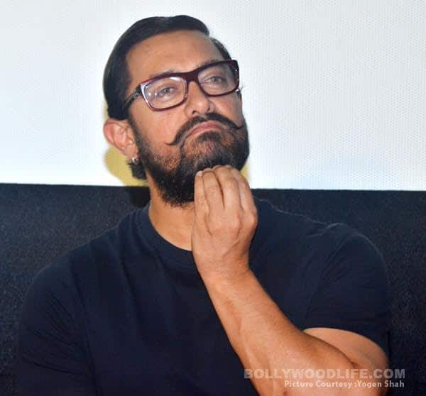 Aamir Khan's stand on Narendra Modi banning Rs 500 and 1000 notes will make you applaud for him right away