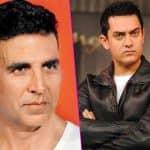 आमिर ने अक्षय की 'स्मोकिंग' वाली टिपण्णी का दिया करार जवाब