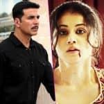 अक्षय कुमार ने 'नाम शबाना' की रिलीज़ डेट बताई और कहा यह फिल्म 'तुमसे संबंध रखती है बेबी'