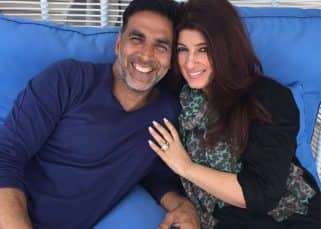 Akshay Kumar to celebrate Twinkle Khanna's birthday in South Africa but not before doing THIS...