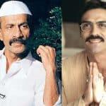 Arjun Rampal's Daddy teaser features Arun Gawli himself -  watch video