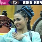 Bani J will be SAFE from evictions this week - find out Bigg Boss 10 new TWIST!